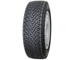 185/65 R 15 87Q INDY Sport FA63 Rallye medium hard