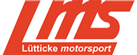 Lütticke motorsport - LMS racing
