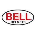 BELL Helme