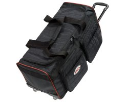 Medium trolly travel bag