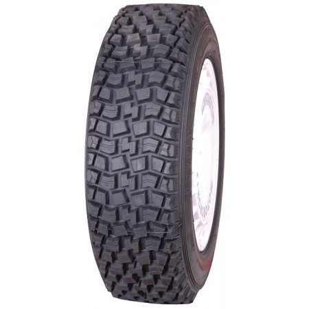 205/65 R 15 94T INDY Sport SG
