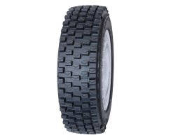 185/65 R 15 87Q INDY Sport BR7D Autocross medium