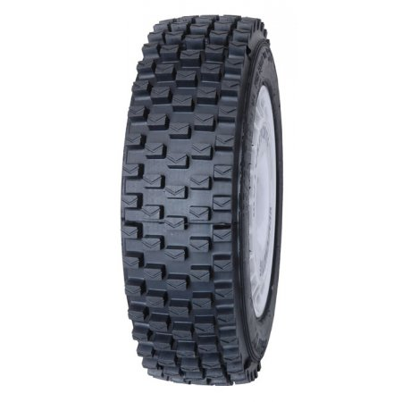 18/70 R 15 INDY Sport BR