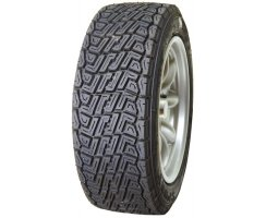 185/55 R 14 80Q INDY Sport F63 Rallye medium hard