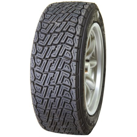 195/50 R 15 80Q INDY Sport F63 Rallye medium hard