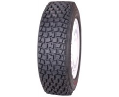 155/70 R 13 75T INDY Sport SG43HD Autocross soft